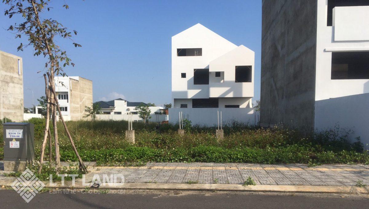 fpt-city-da-nang-cong-ty-cp-BĐS-LTTLAND (3)