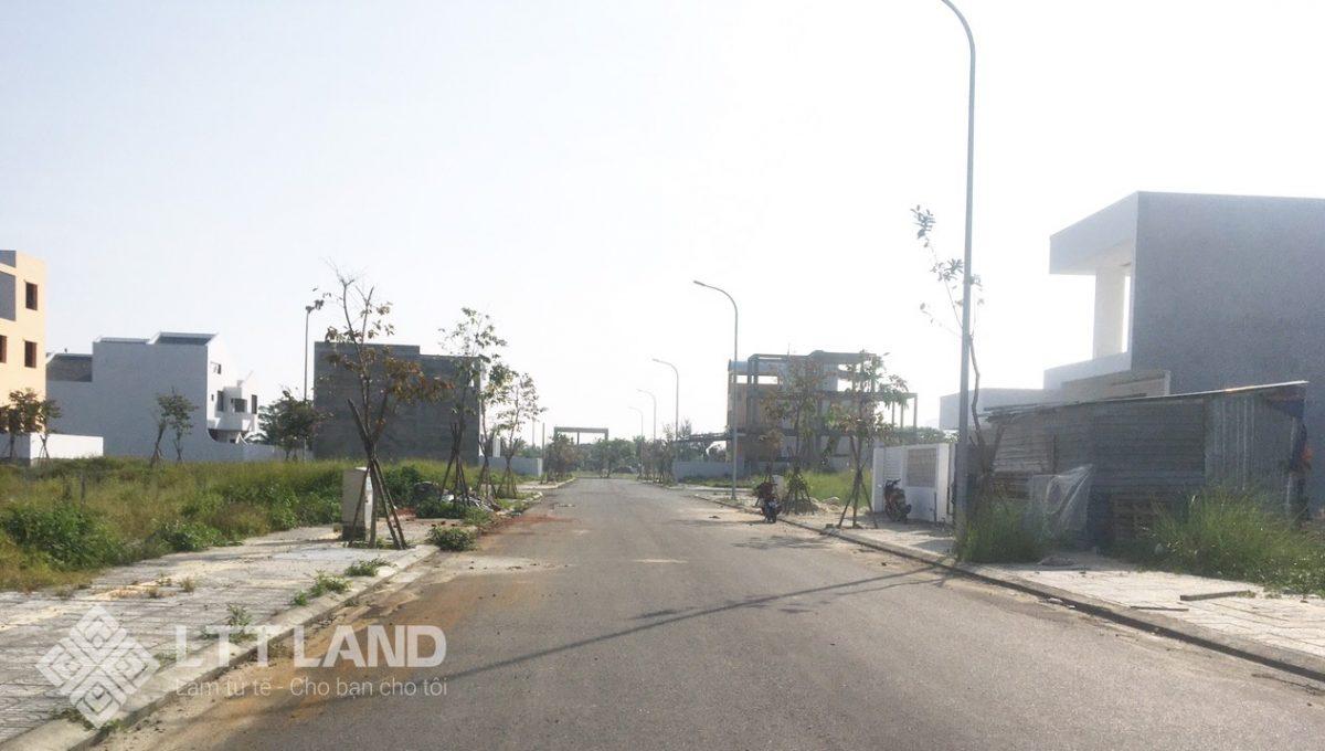 fpt-city-da-nang-cong-ty-cp-BĐS-LTTLAND (4)