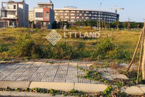 v1b1112 lttland (1)