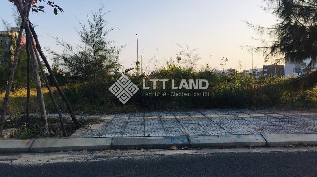 v1b1112 lttland (2)