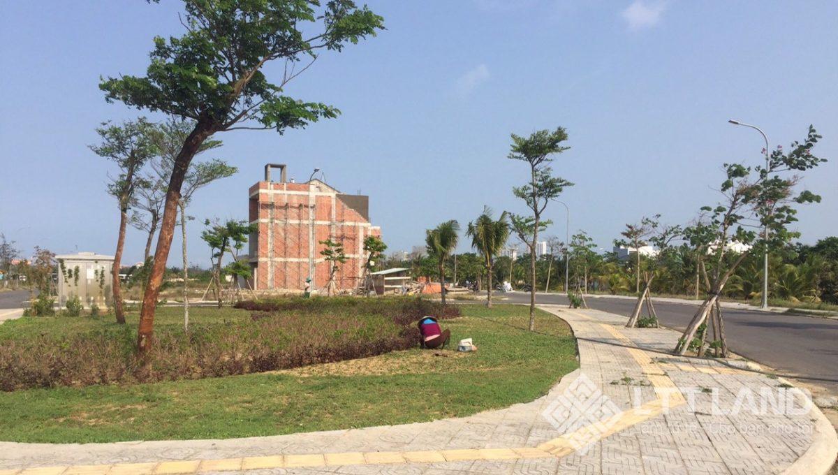 FPT-City-Da-Nang