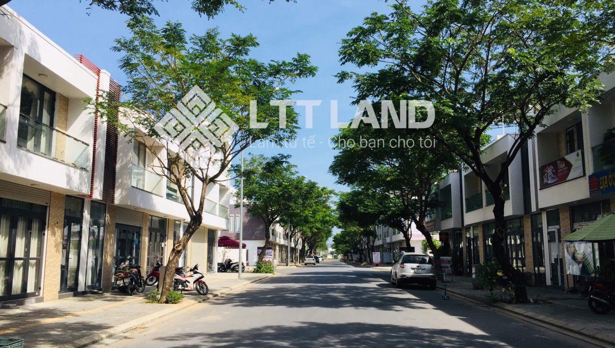 Ban-nha-tho-shophouse-fpt-lttland (3)
