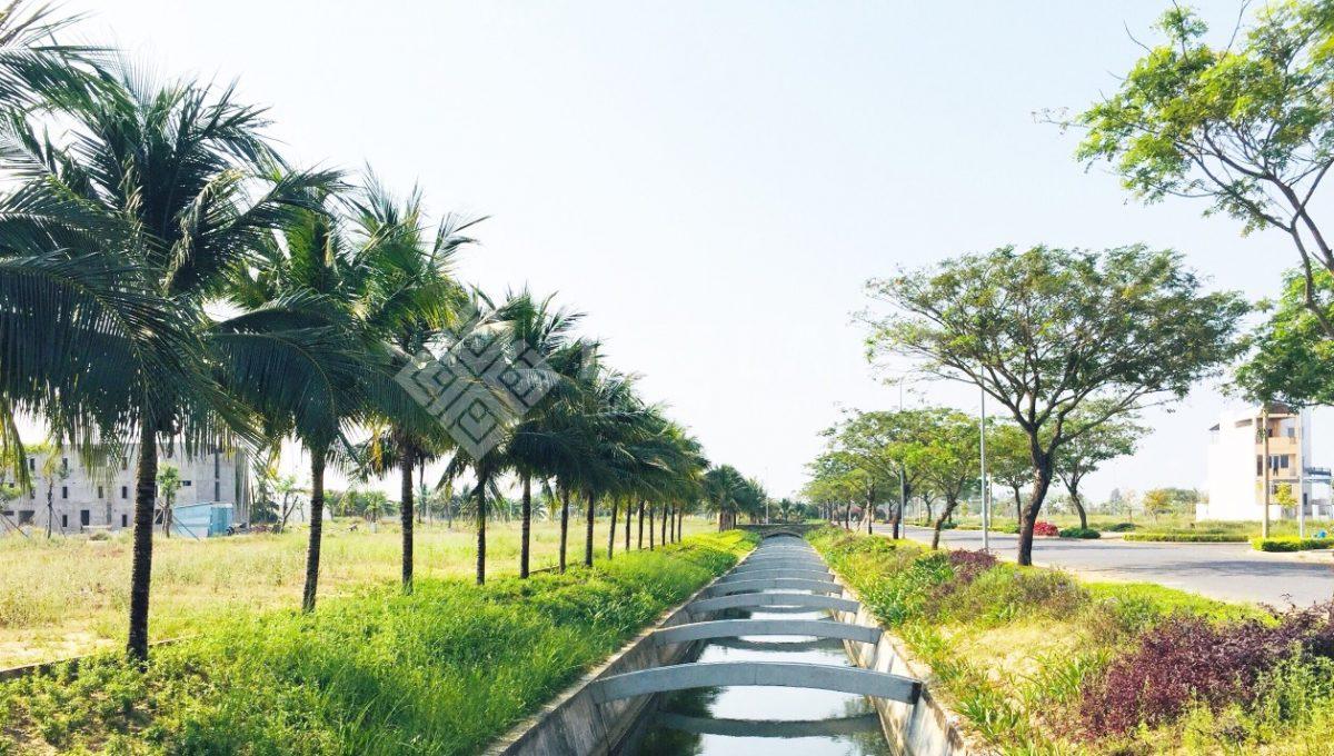 Dat-fpt-city-da-nang-lttland (2)