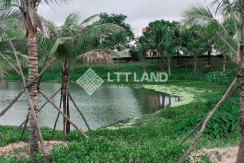 LTTLand-Ban-dat-nen-Shophouse-FPT- Da-Nang(4)