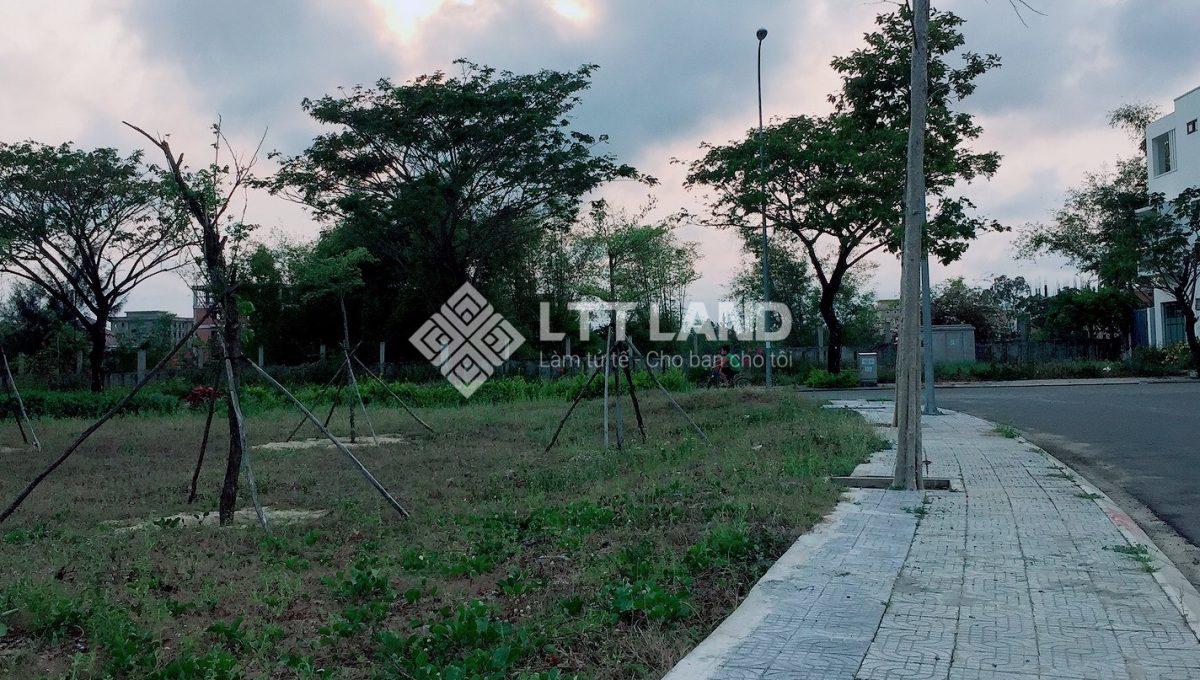 LTTLand-Ban-dat-nen-Shophouse-FPT- Da-Nang(6)