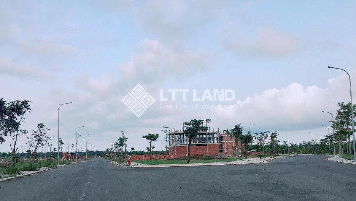 LTTLand-Ban-dat-nen-Shophouse-FPT- Da-Nang(7)