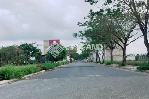 LTTLand-Ban-dat-nen-Shophouse-FPT- Da-Nang(9)