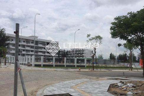 LTTLand-Dat-nen-Shophouse-FPT-City-Da-Nang (1)