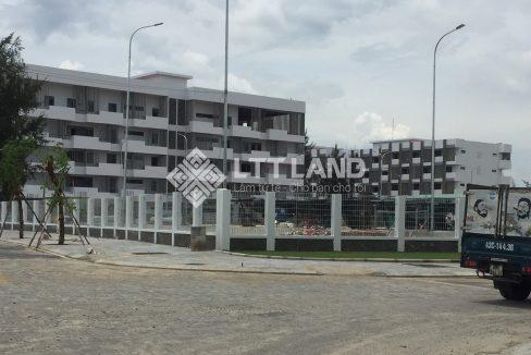 LTTLand-Dat-nen-Shophouse-FPT-City-Da-Nang (2)