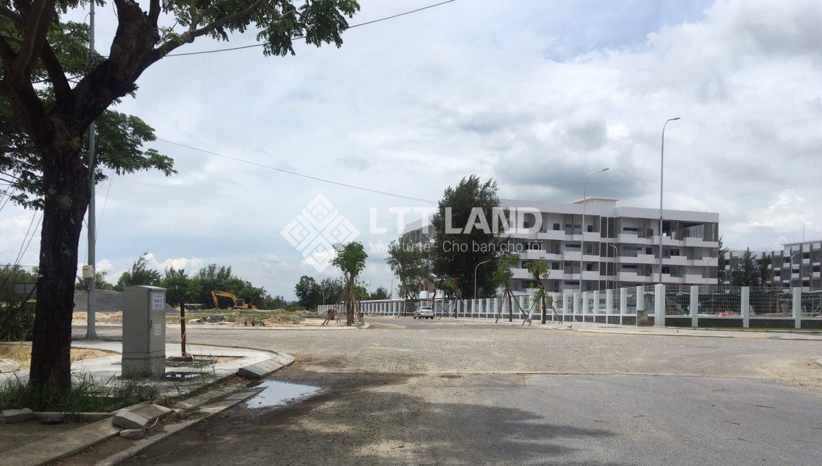 LTTLand-Dat-nen-Shophouse-FPT-City-Da-Nang (3)