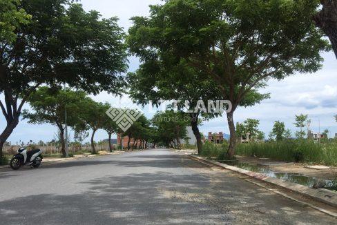 LTTLand-Dat-nen-Shophouse-FPT-City-Da-Nang (4)