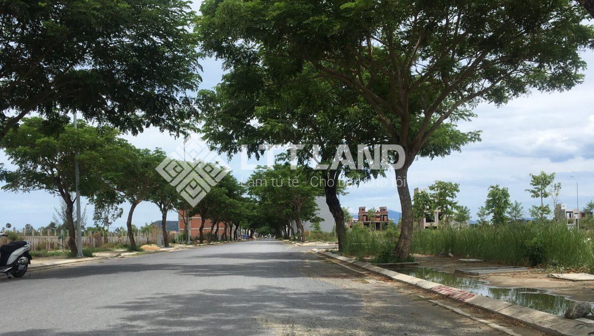 LTTLand-Dat-nen-Shophouse-FPT-City-Da-Nang (5)