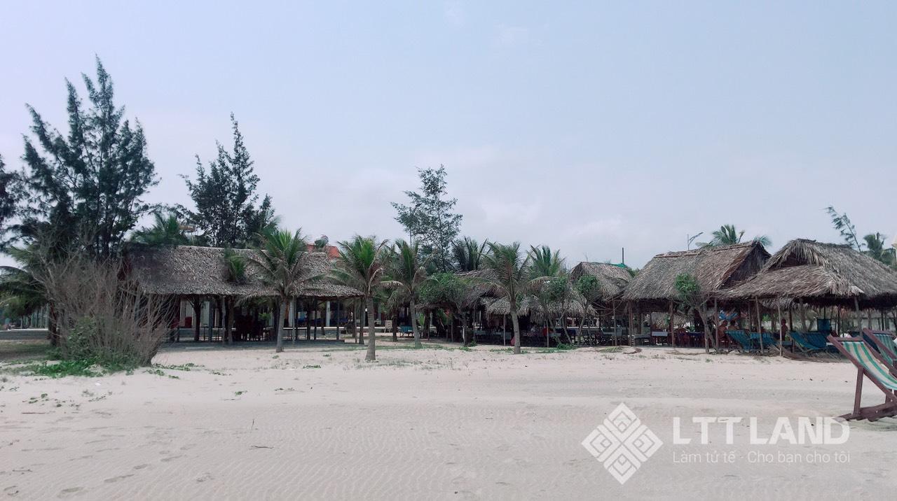 Đat-bien-Ha-My-Quang-Nam