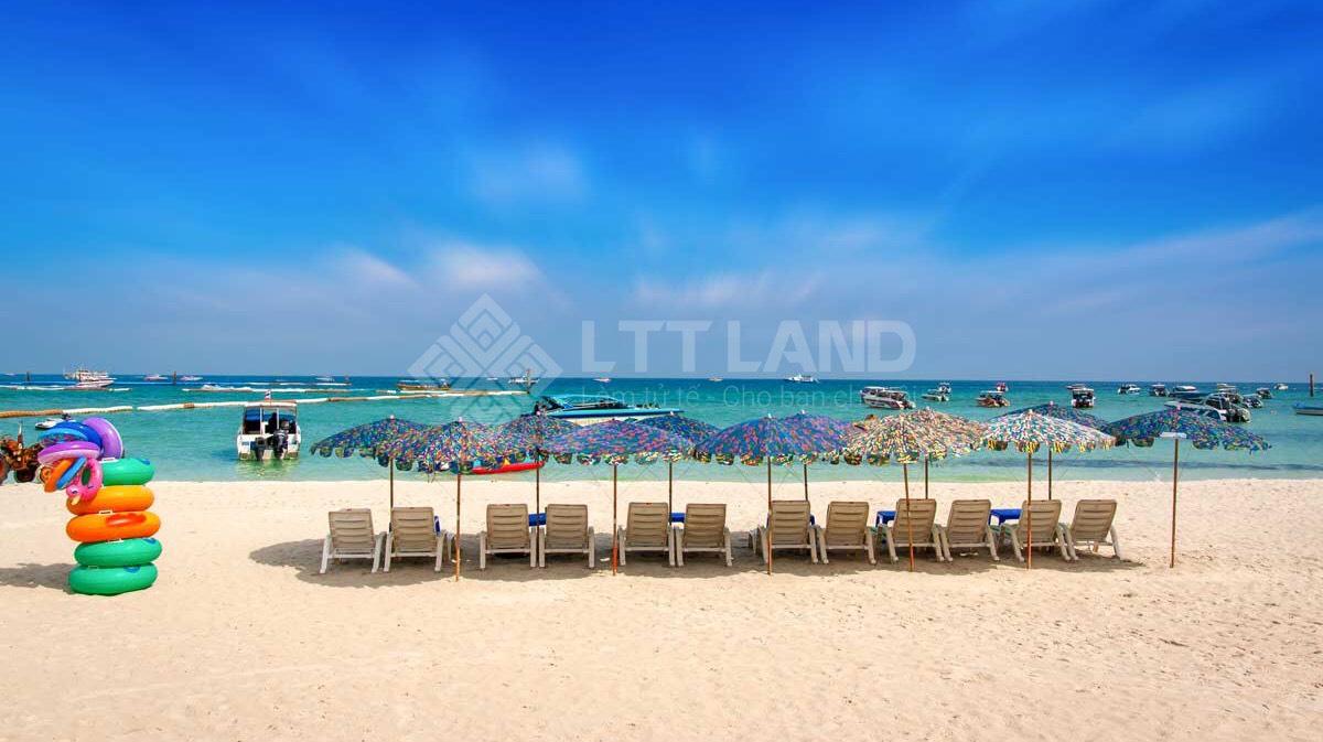 Bán đất biển Đà Nẵng – Quảng Nam