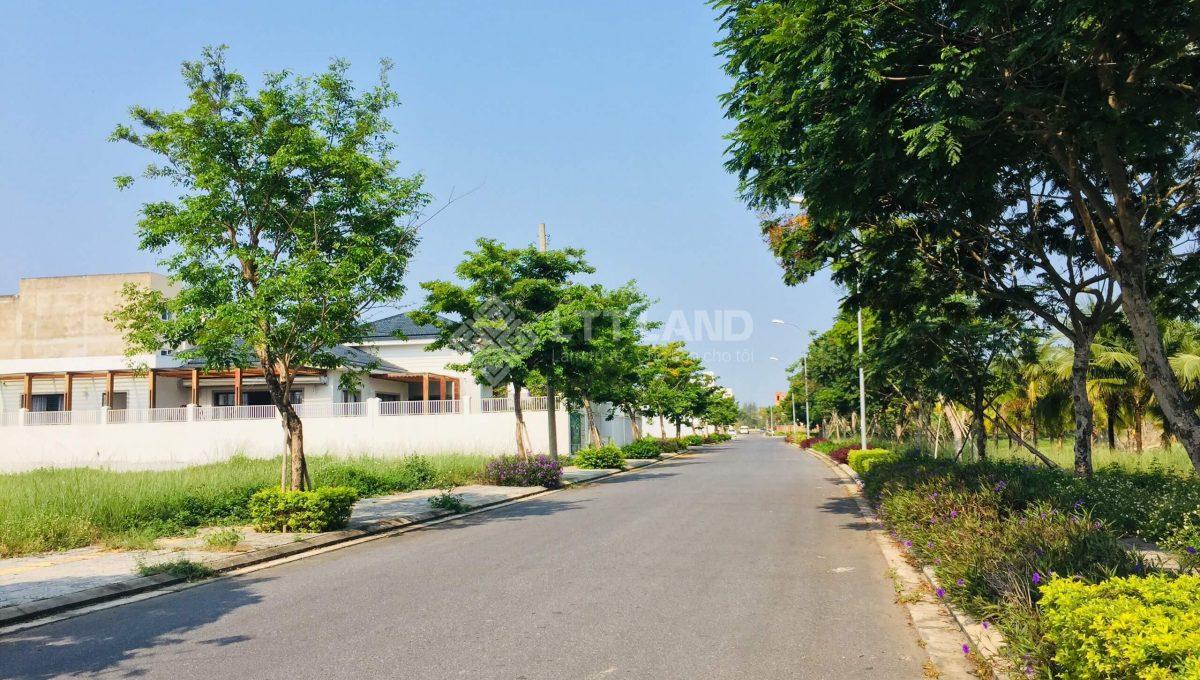 dat-o-ngu-hanh-son-gia-re-tai-da-nang-fpt-lttland-0899463118 (6)