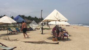 ha-my-beach