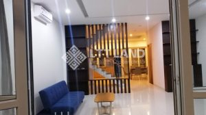 house-for-rent-in-fpt-area-lttland (4)