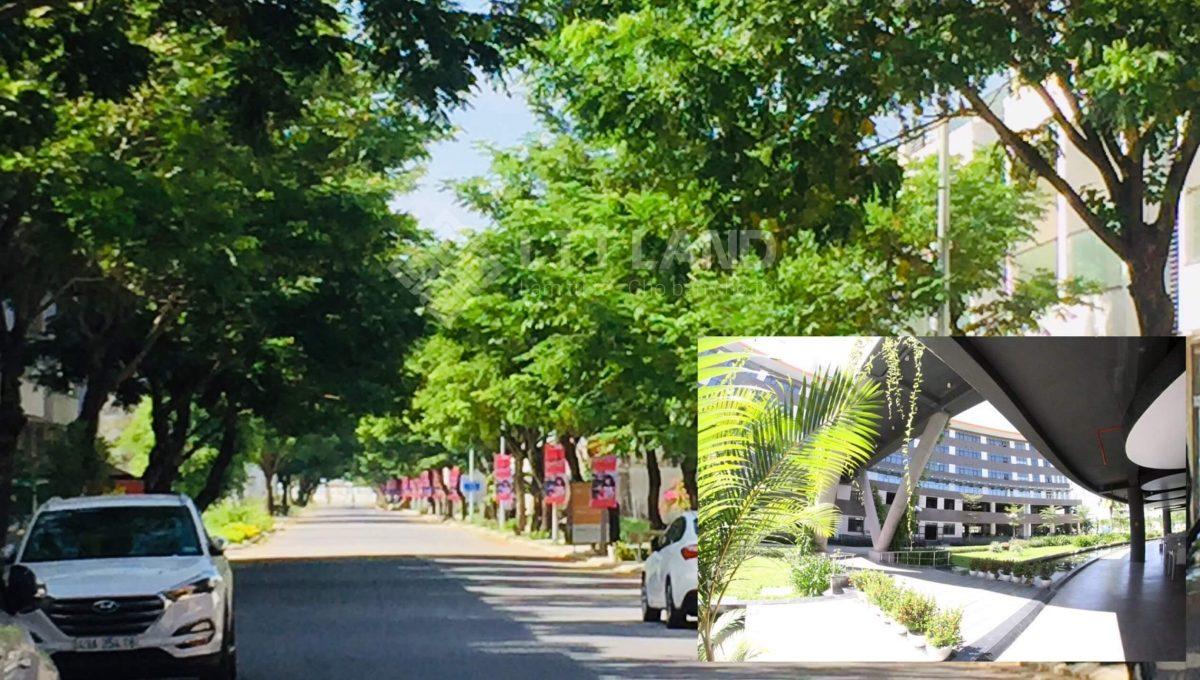 Bangapnha- shophouse-FPT- gia cham đay-lttand (4)
