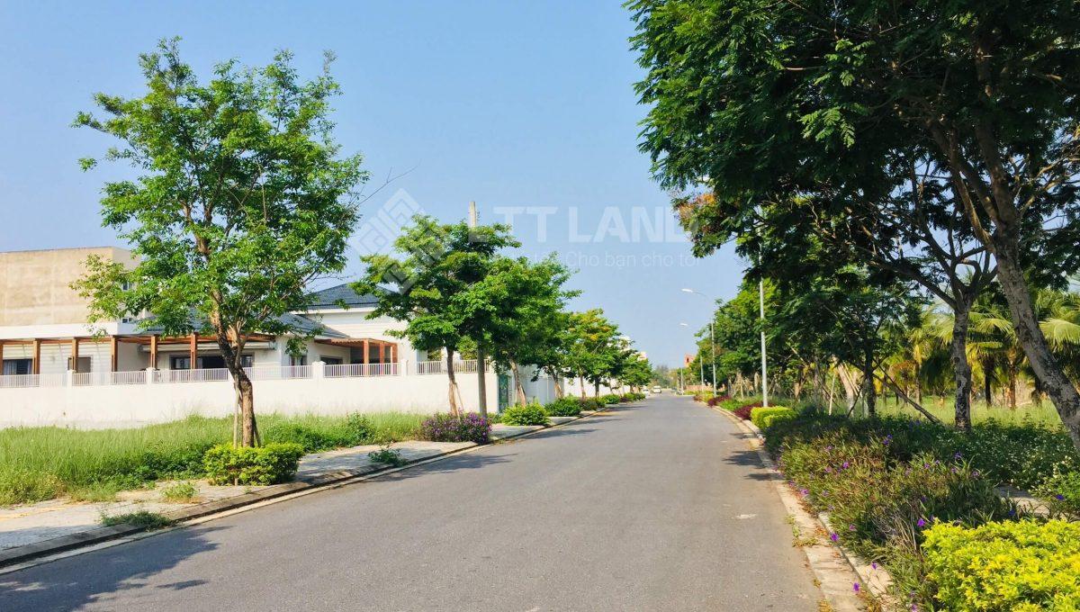 Bangapnha- shophouse-FPT- gia cham đay-lttand (5)