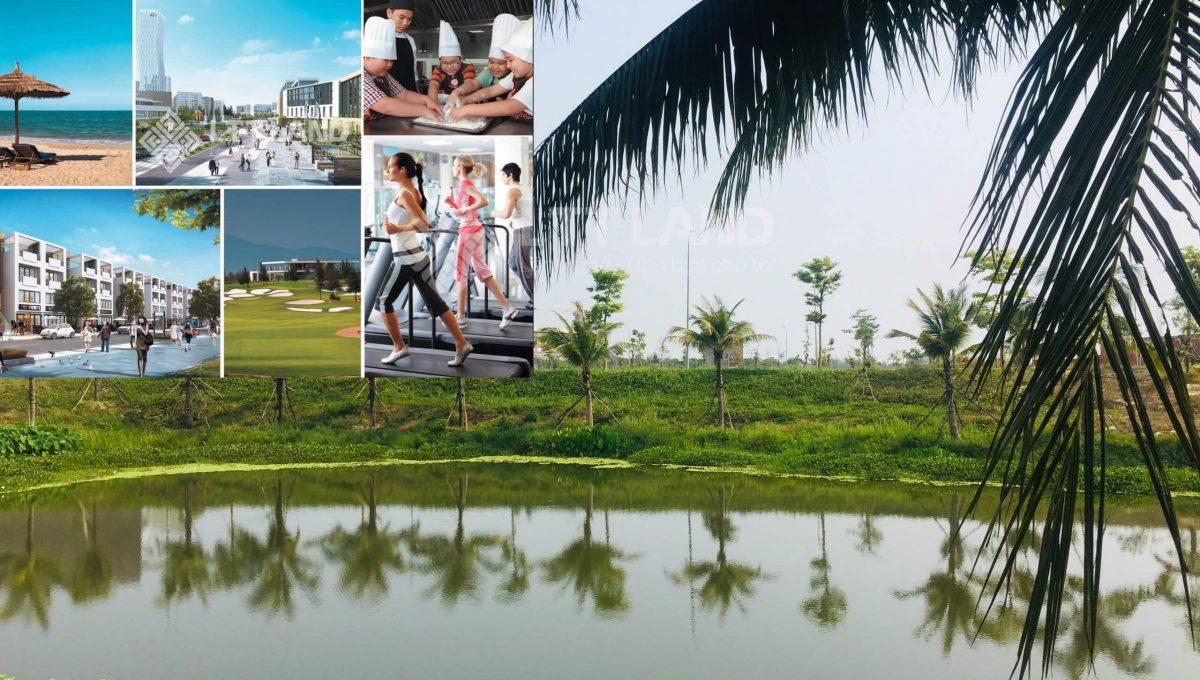Bangapnha- shophouse-FPT- gia cham đay-lttand (8)