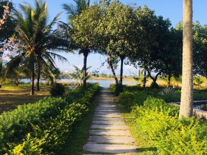 Đất nền 90m2 khu đô thị FPT City Đà Nẵng