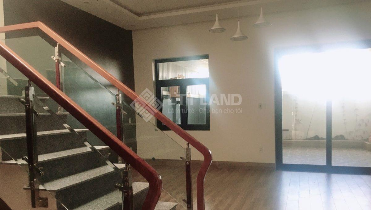 fpt-city-da-nang-lttland (5)