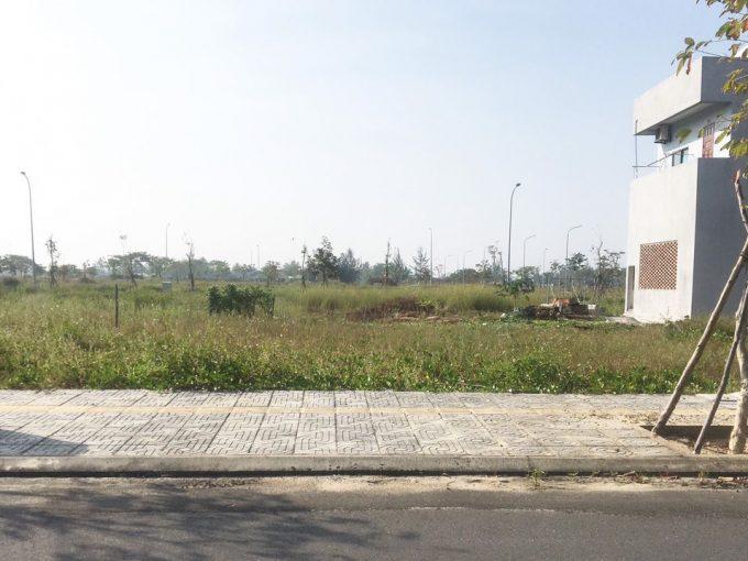 180m2 FPT City Đà Nẵng giá rẻ nhất thị trường