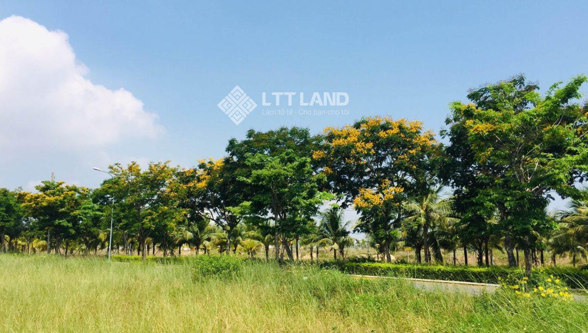 fptcityđanang-noihoitunhunggiatrịdichthuc-lttland (7)