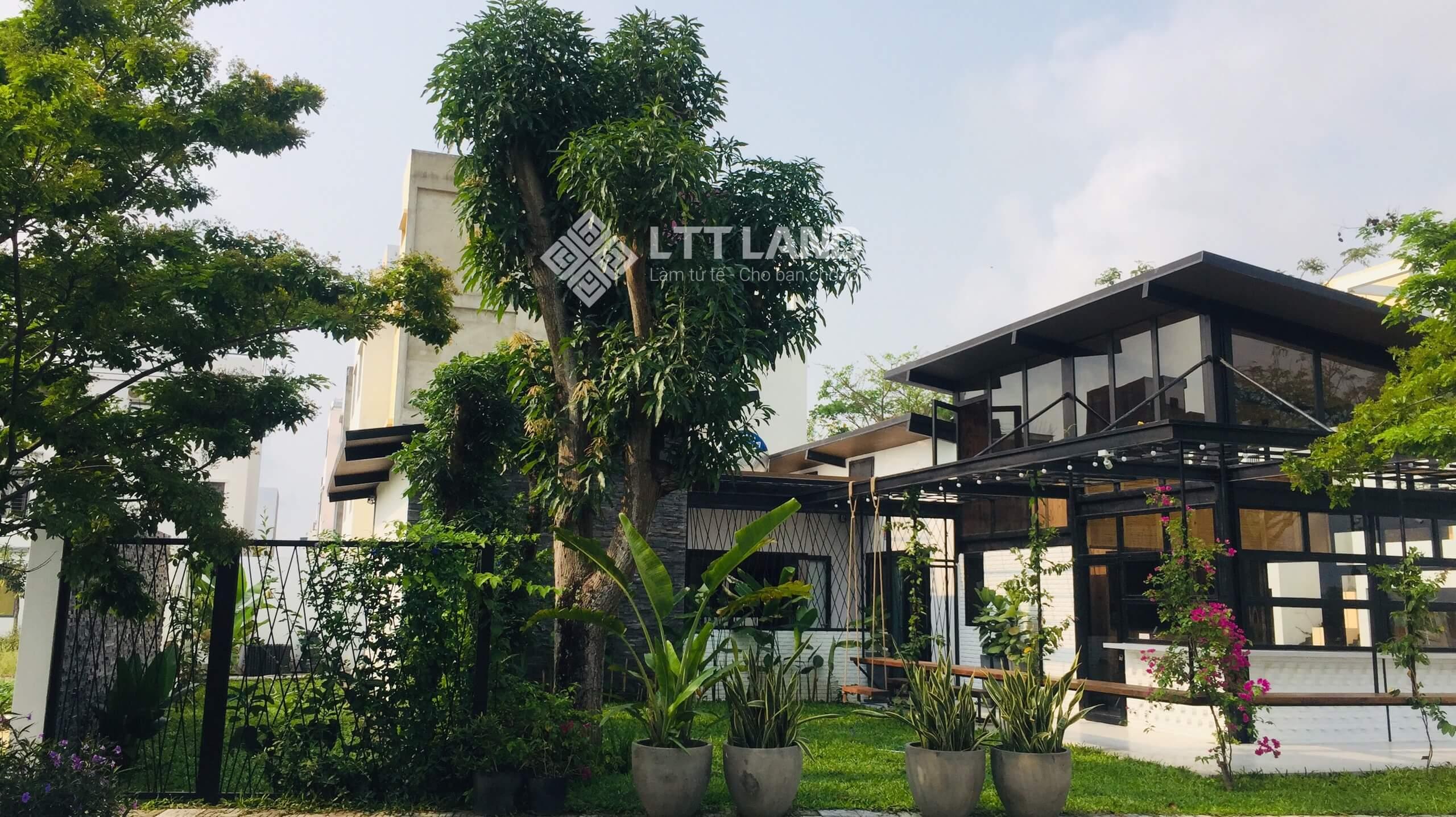 FPT City Đà Nẵng nơi hội tụ những giá trị đích thực