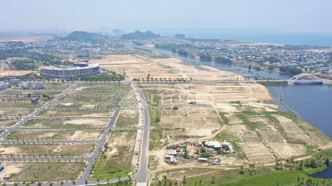 5-dieu-bi-mat-nha-dau-tu-khong-noi-voi-ban-180m2-FPT-City (1)