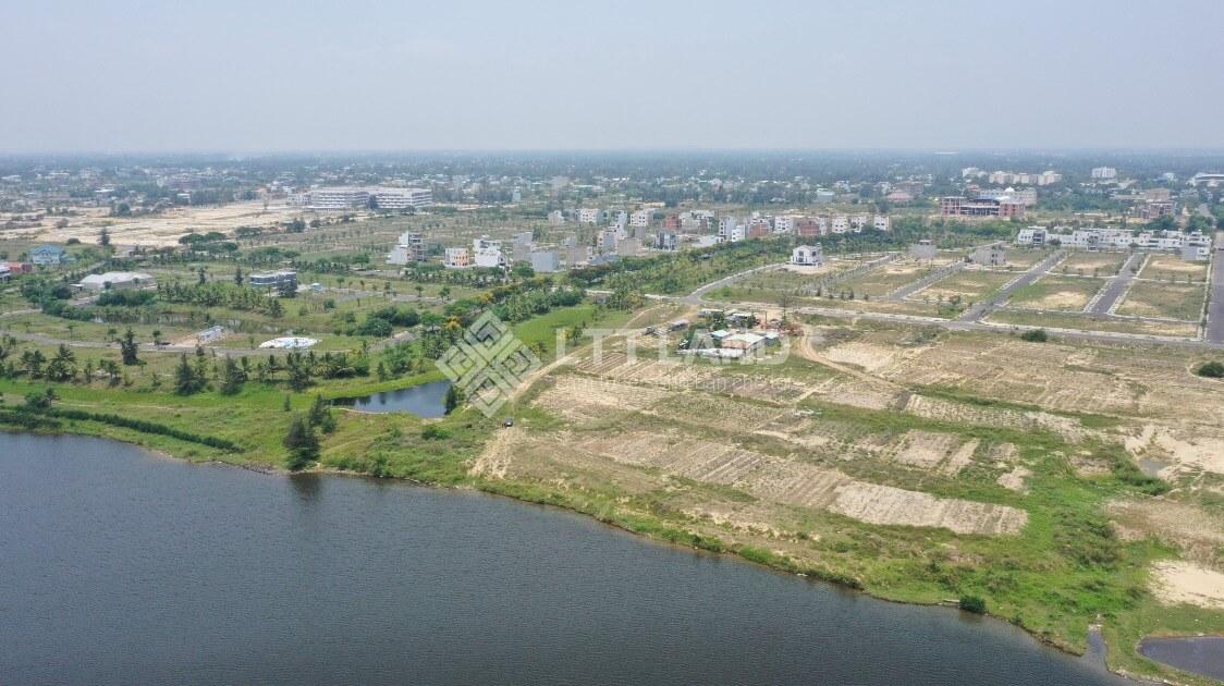 5-dieu-bi-mat-nha-dau-tu-khong-noi-voi-ban-180m2-FPT-City (2)