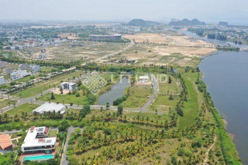 5-dieu-bi-mat-nha-dau-tu-khong-noi-voi-ban-180m2-FPT-City (3)