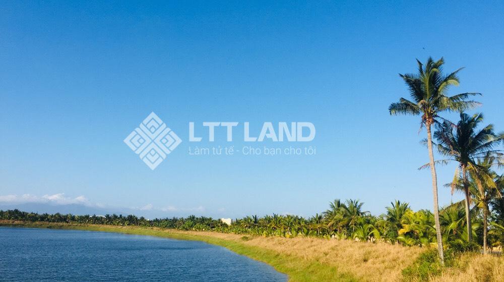 120,8m2 FPT City Đa Nang huong Tay (3)