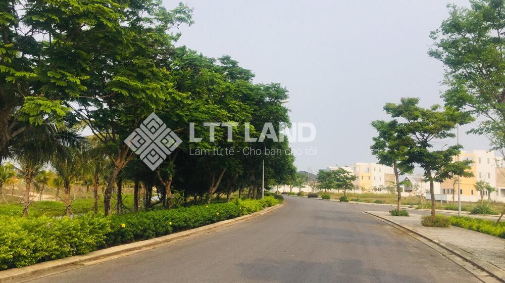 120,8m2 FPT City Đa Nang huong Tay (5)