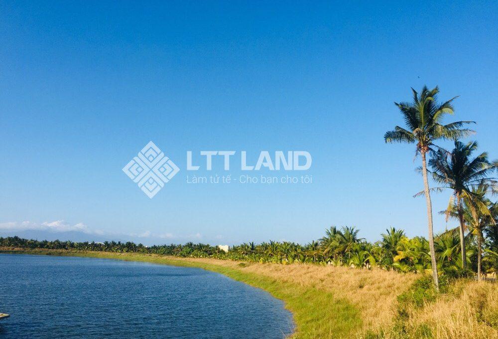 120,8m2 FPT City Đa Nang huong Tay (6)