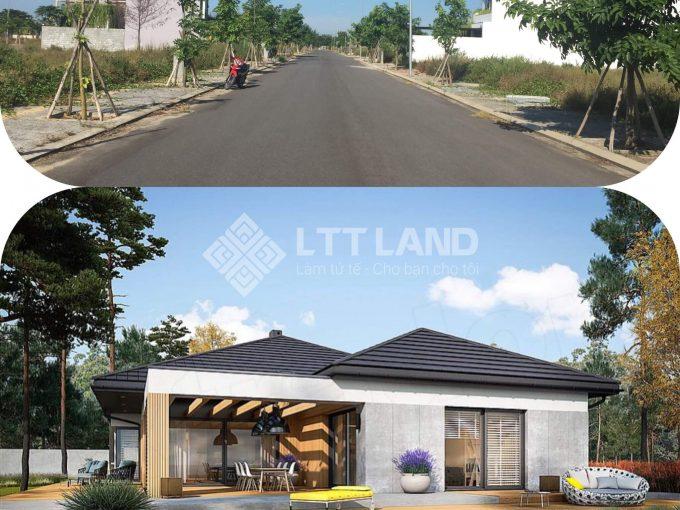 ban-lo-dat-FPT-da-nang-lttland (1)