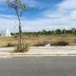 BÁN LÔ ĐẤT 90M2 HƯỚNG BẮC CỰC ĐẸP TẠI FPT CITY ĐÀ NẴNG