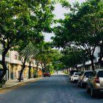 BÁN LÔ ĐẤT ĐẸP 108M2 TẠI FPT CITY ĐÀ NẴNG