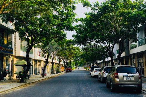 Bán-lô-đất-108m2-tại-FPT-City-Đà-Nẵng-lttland (1)