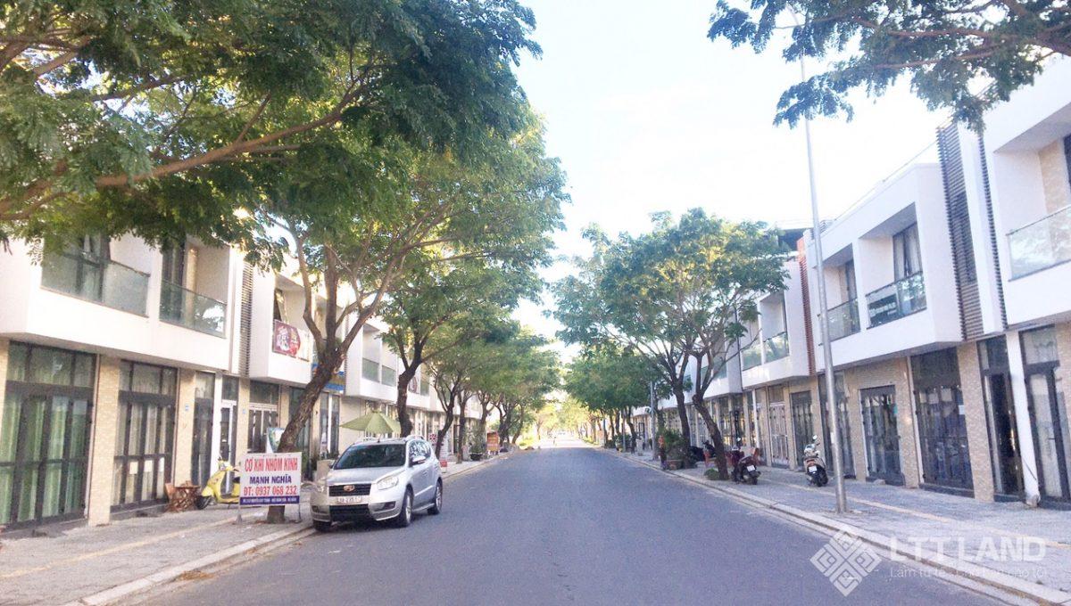 Bán-lô-đất-108m2-tại-FPT-City-Đà-Nẵng-lttland (5)
