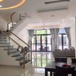 Bán nhàshophouse tại khu đô thị FPT city Đà Nẵng