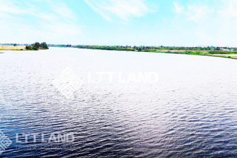 bán-đất-nền-biệt-thự-view-kênh-fpt-city-đà-nẵng-lttland (1)