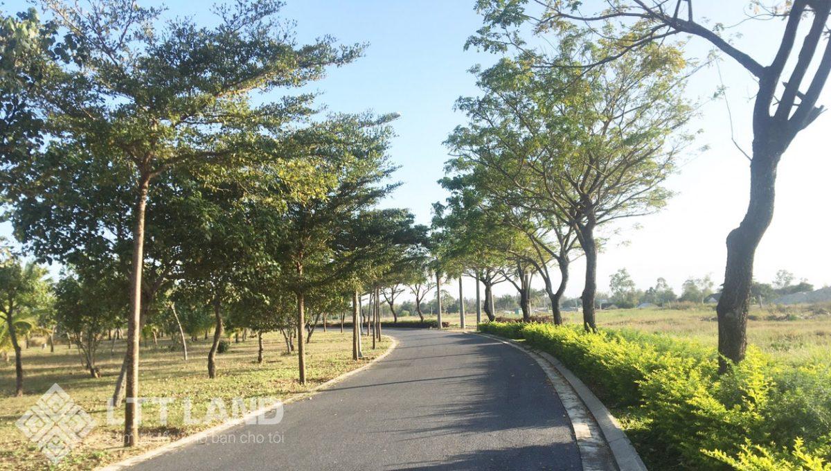bán-đất-nền-biệt-thự-view-kênh-fpt-city-đà-nẵng-lttland (2)