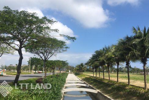 bán-đất-nền-biệt-thự-view-kênh-fpt-city-đà-nẵng-lttland (3)