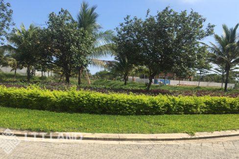 bán-đất-nền-biệt-thự-view-kênh-fpt-city-đà-nẵng-lttland (6)