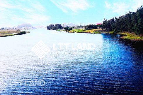 bán-đất-nền-biệt-thự-view-kênh-fpt-city-đà-nẵng-lttland (7)