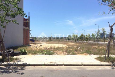 bán-lô-đất-đối-lưng-trục-shophouse-fpt-city-đà-nẵng-lttland (1)