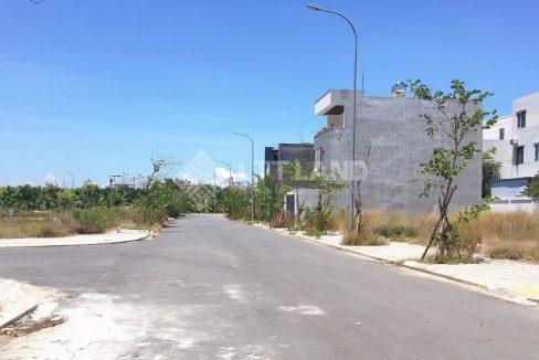 bán-lô-đất-đối-lưng-trục-shophouse-fpt-city-đà-nẵng-lttland (2)