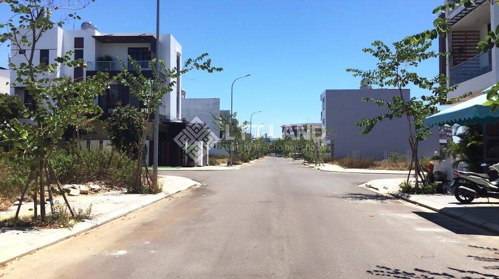 bán-lô-đất-đối-lưng-trục-shophouse-fpt-city-đà-nẵng-lttland (4)