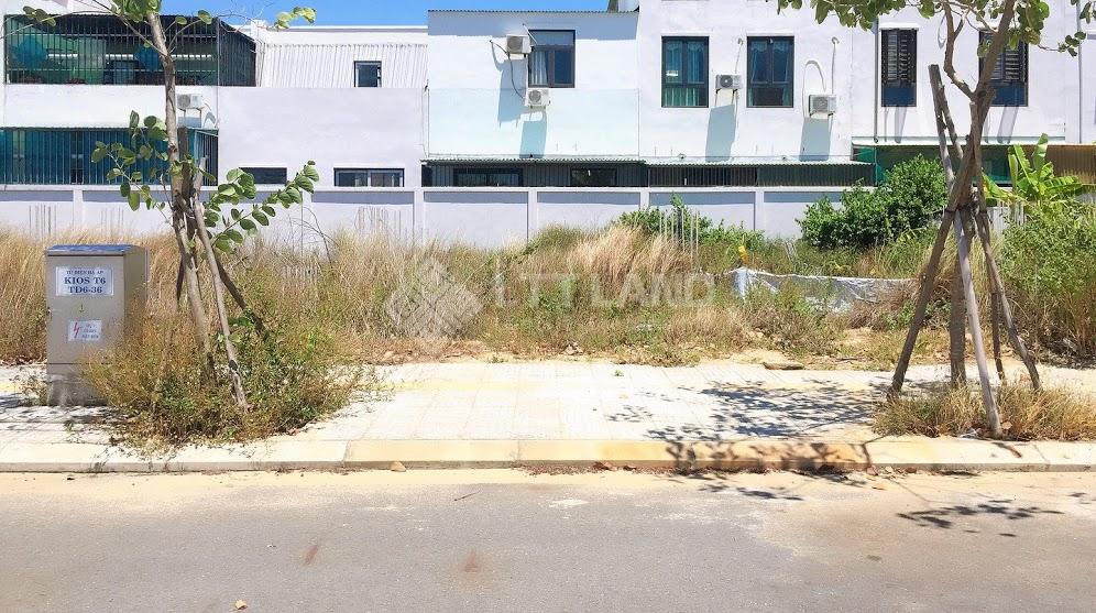 bán-lô-đất-đối-lưng-trục-shophouse-fpt-city-đà-nẵng-lttland (6)